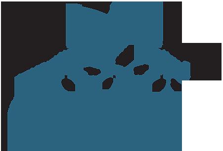 further_trigonometry